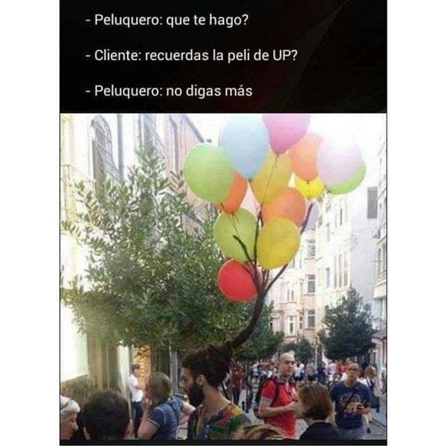 Marcianadas_177_010515 (20)