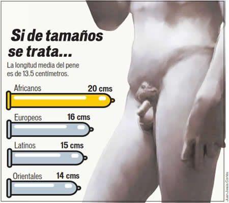 Marcianadas_177_010515 (207)