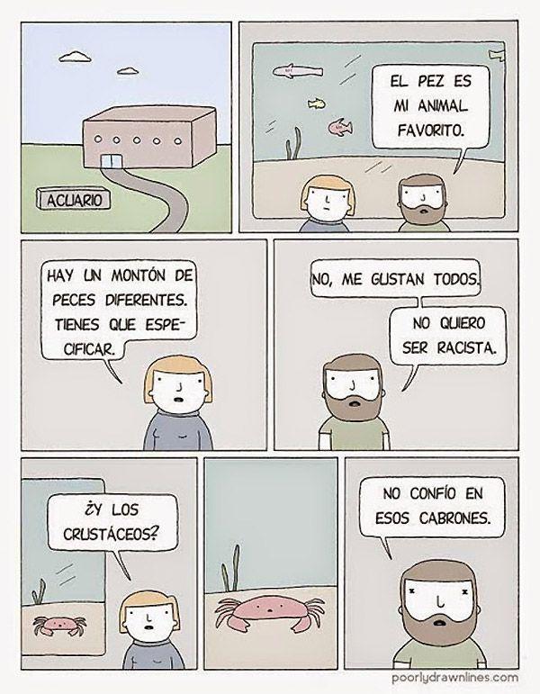Marcianadas_177_010515 (210)