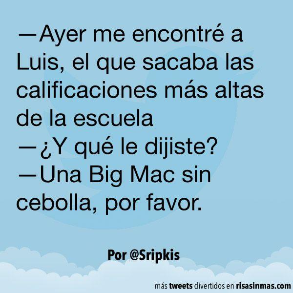 Marcianadas_177_010515 (211)