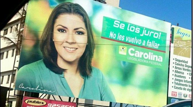 Marcianadas_177_010515 (216)