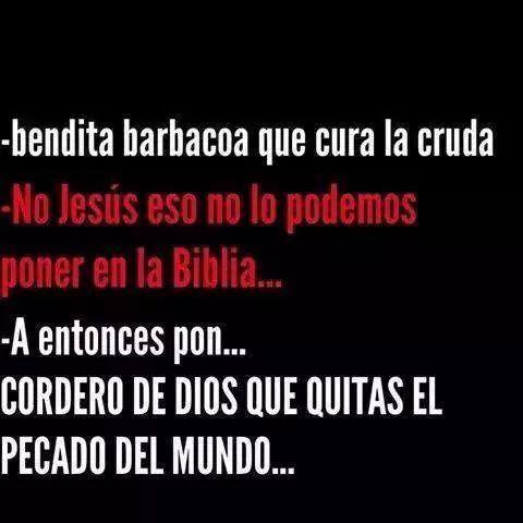 Marcianadas_177_010515 (22)
