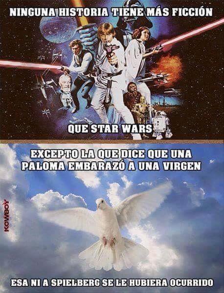 Marcianadas_177_010515 (220)