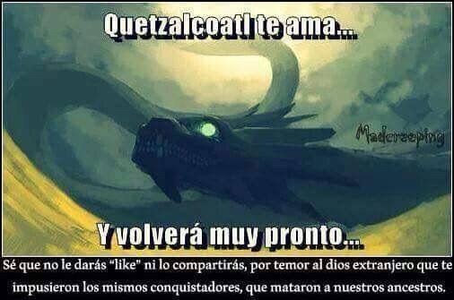 Marcianadas_177_010515 (224)