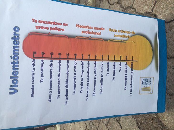 Marcianadas_177_010515 (227)
