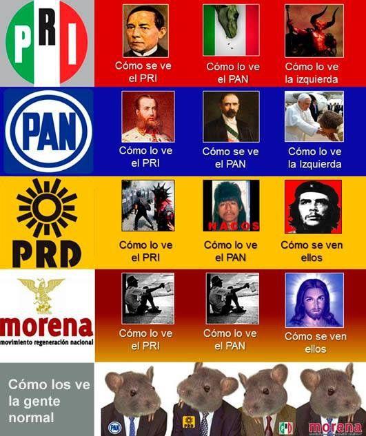 Marcianadas_177_010515 (228)