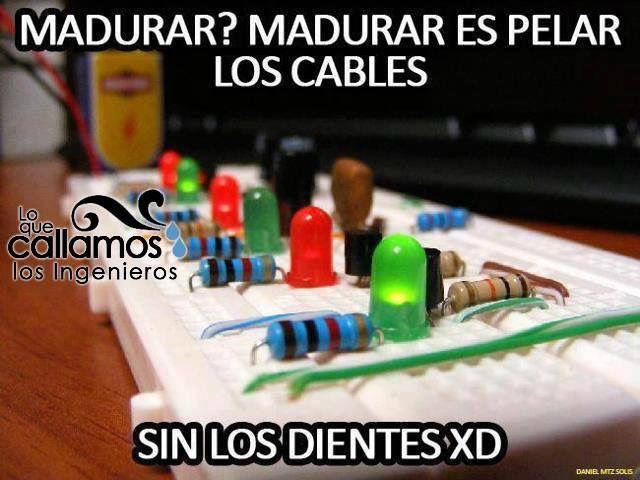 Marcianadas_177_010515 (231)