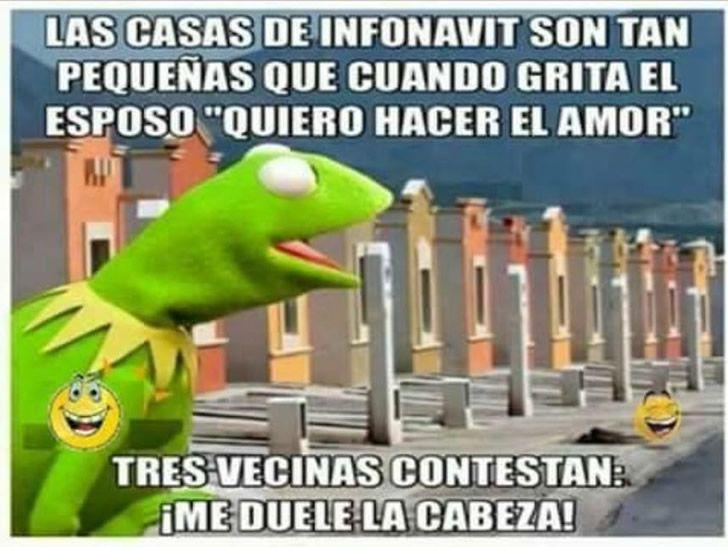 Marcianadas_177_010515 (234)