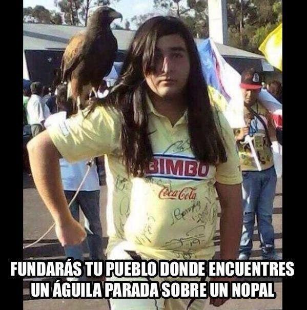 Marcianadas_177_010515 (236)