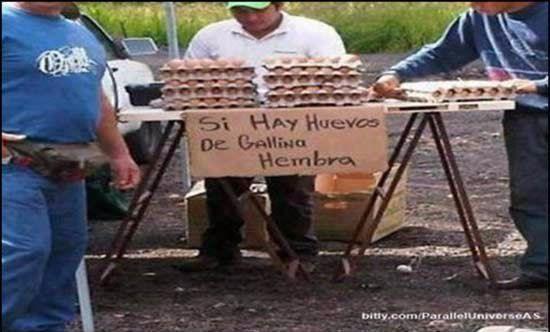 Marcianadas_177_010515 (247)