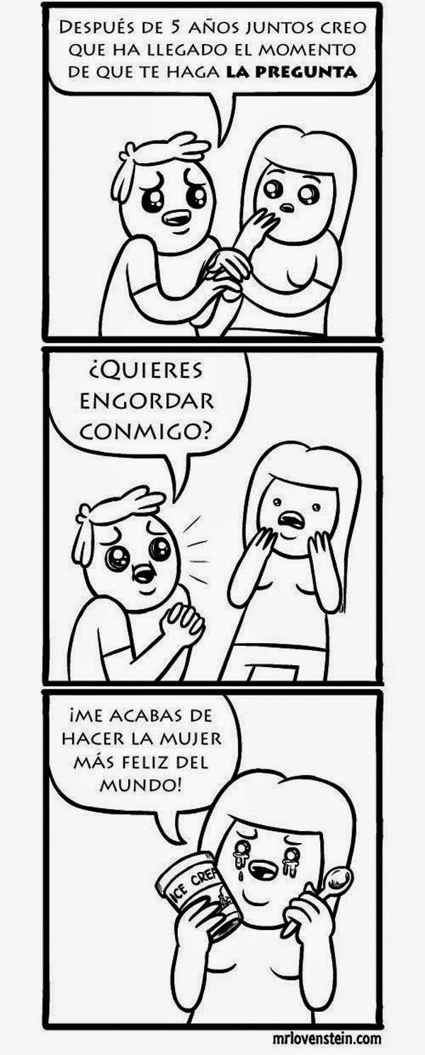 Marcianadas_177_010515 (250)
