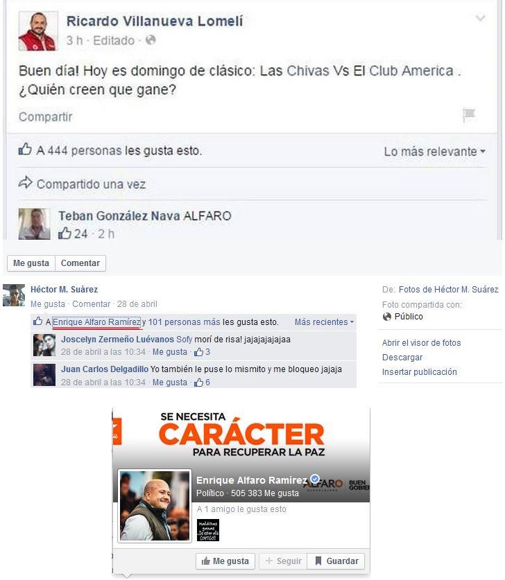 Marcianadas_177_010515 (257)