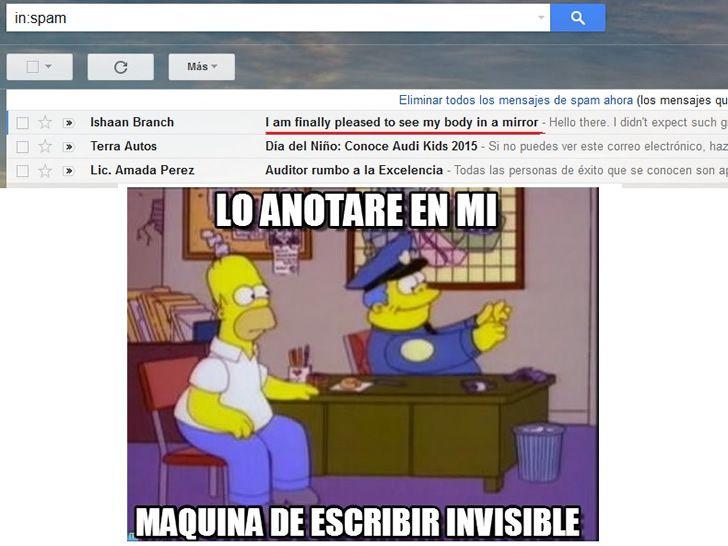 Marcianadas_177_010515 (260)