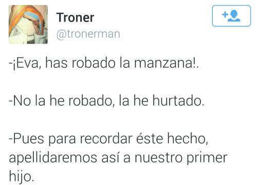 Marcianadas_177_010515 (269)