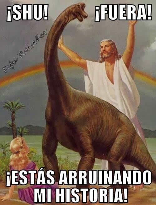 Marcianadas_177_010515 (273)