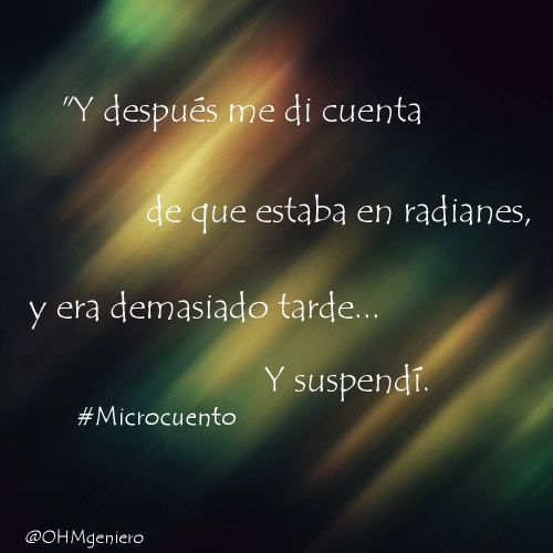 Marcianadas_177_010515 (277)