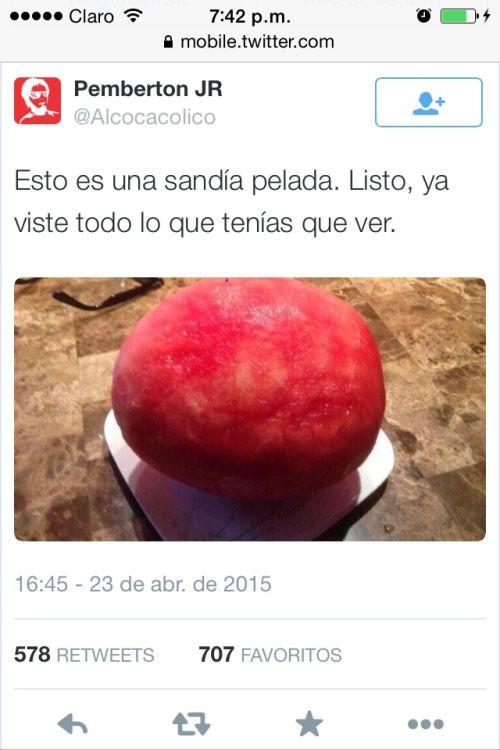 Marcianadas_177_010515 (282)