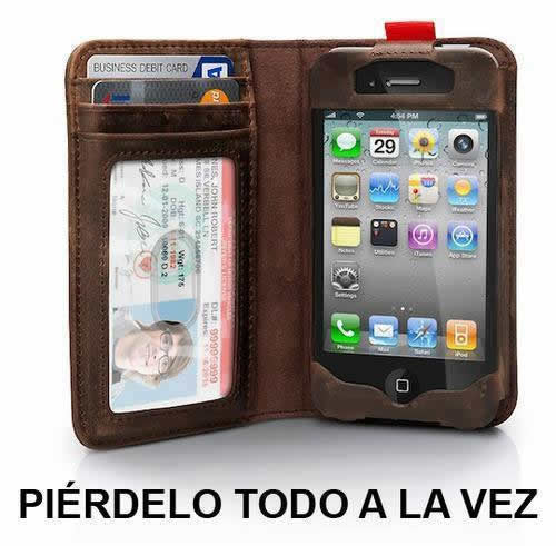 Marcianadas_177_010515 (286)