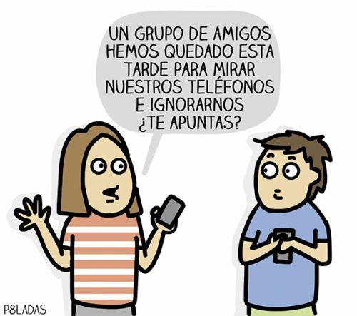 Marcianadas_177_010515 (288)