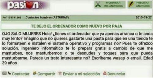 Marcianadas_177_010515 (293)