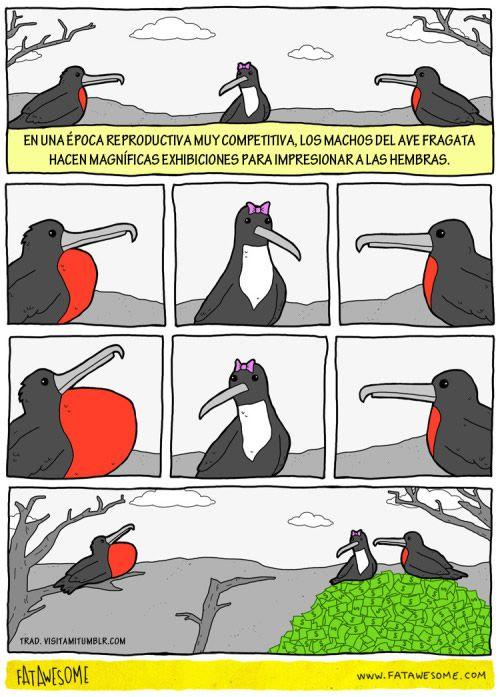 Marcianadas_177_010515 (294)