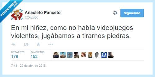 Marcianadas_177_010515 (295)
