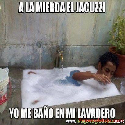 Marcianadas_177_010515 (34)