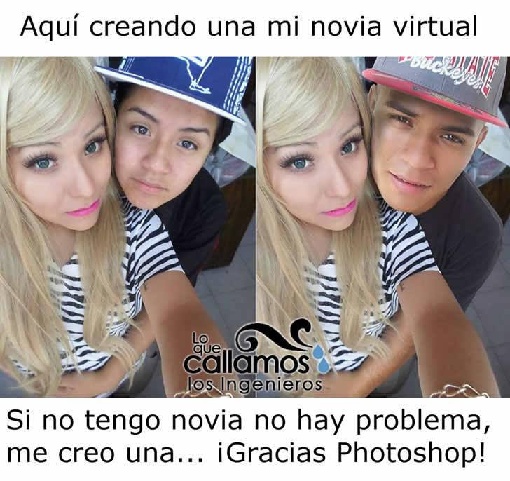 Marcianadas_177_010515 (37)