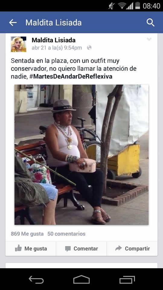 Marcianadas_177_010515 (47)