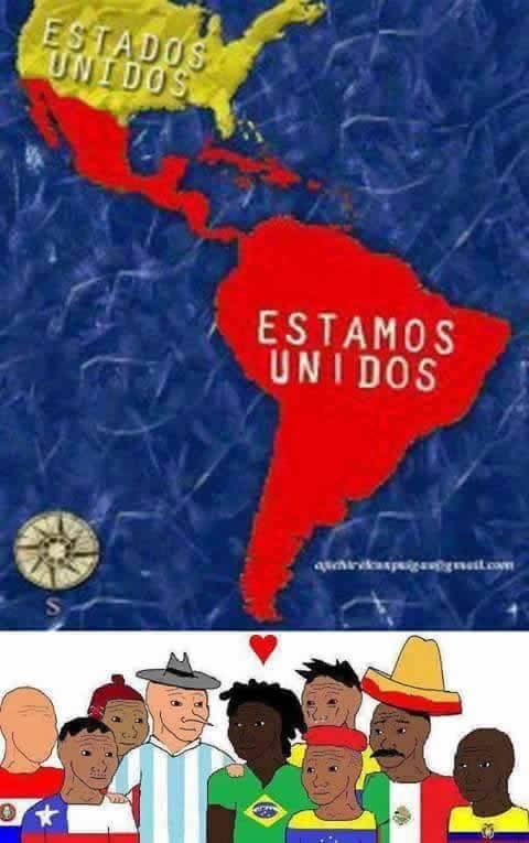 Marcianadas_177_010515 (5)