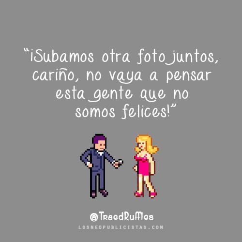 Marcianadas_177_010515 (50)