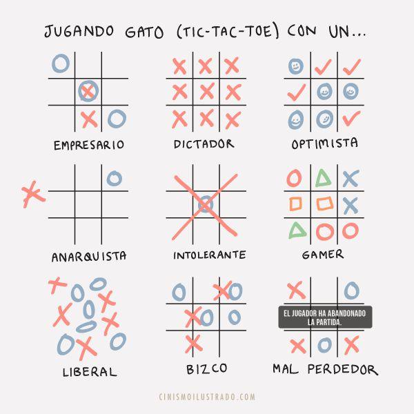 Marcianadas_177_010515 (55)