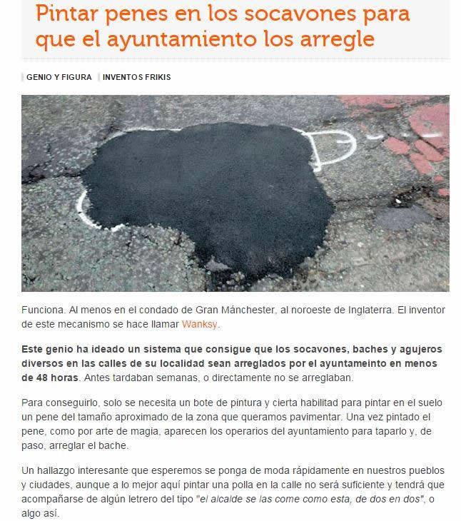 Marcianadas_177_010515 (57)