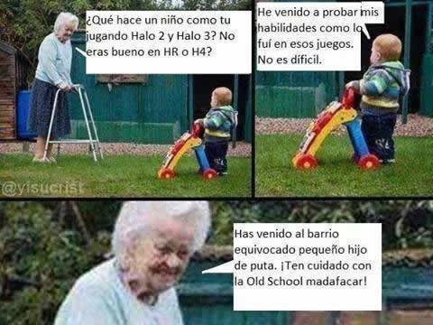 Marcianadas_177_010515 (61)
