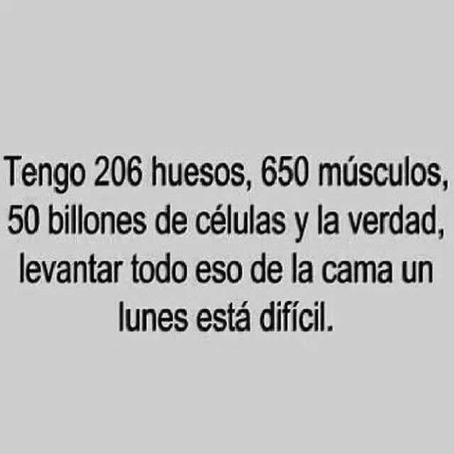 Marcianadas_177_010515 (64)