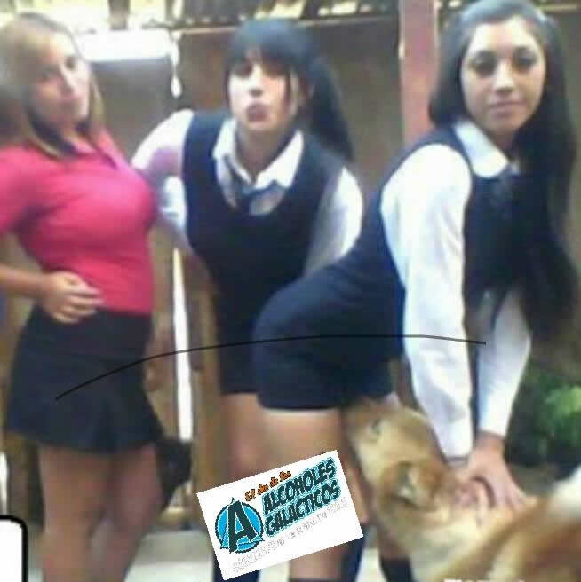 Marcianadas_177_010515 (66)