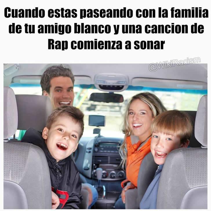 Marcianadas_177_010515 (68)