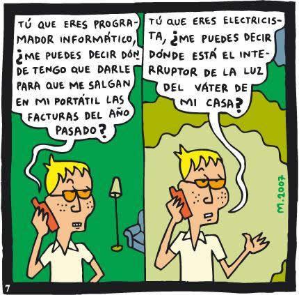 Marcianadas_177_010515 (70)