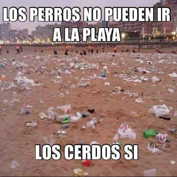 Marcianadas_177_010515 (75)