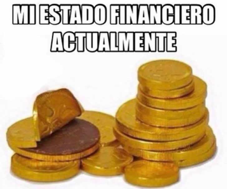 Marcianadas_177_010515 (78)