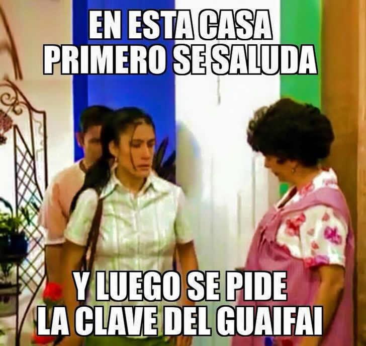Marcianadas_177_010515 (81)