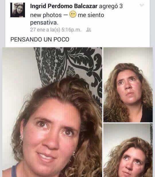 Marcianadas_177_010515 (84)