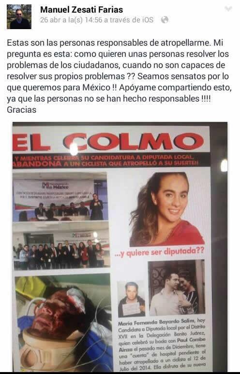 Marcianadas_177_010515 (88)