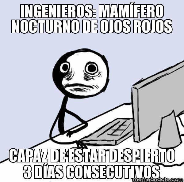Marcianadas_177_010515 (93)