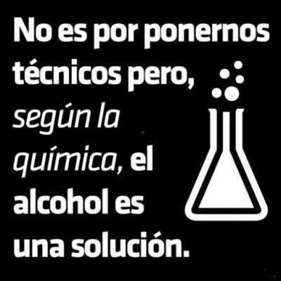 Marcianadas_177_010515 (97)