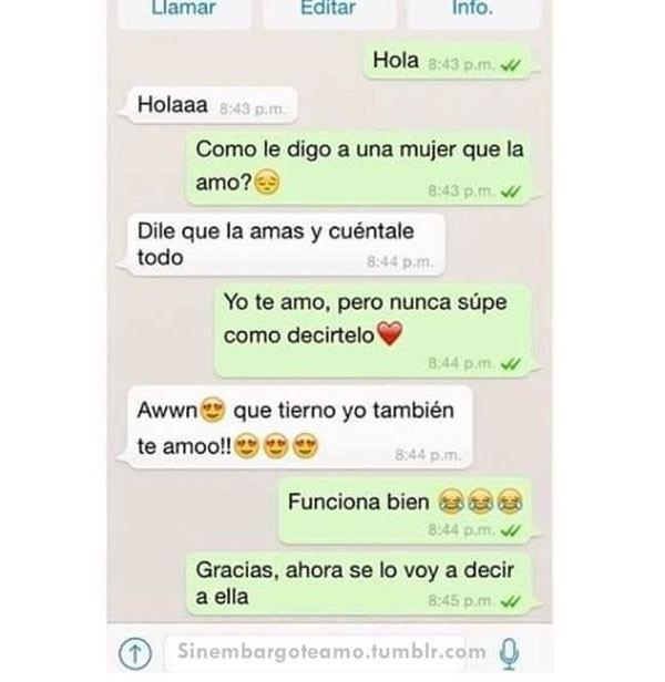 Marcianadas_180_2205150940 (106)