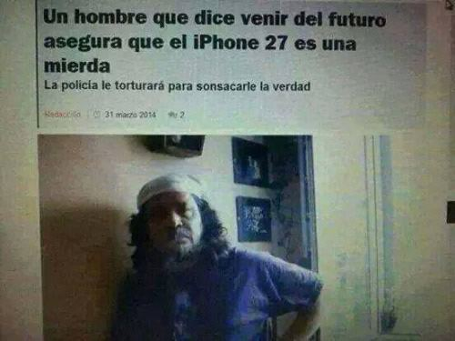 Marcianadas_180_2205150940 (14)