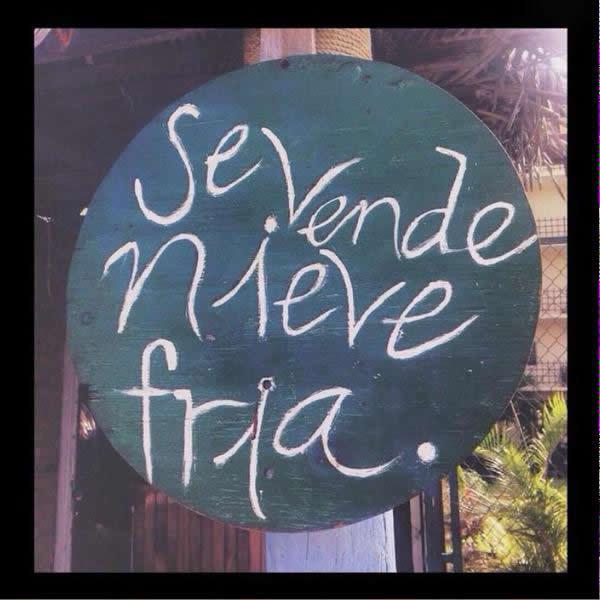 Marcianadas_180_2205150940 (150)