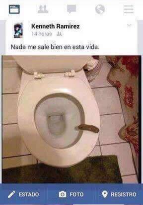 Marcianadas_180_2205150940 (152)