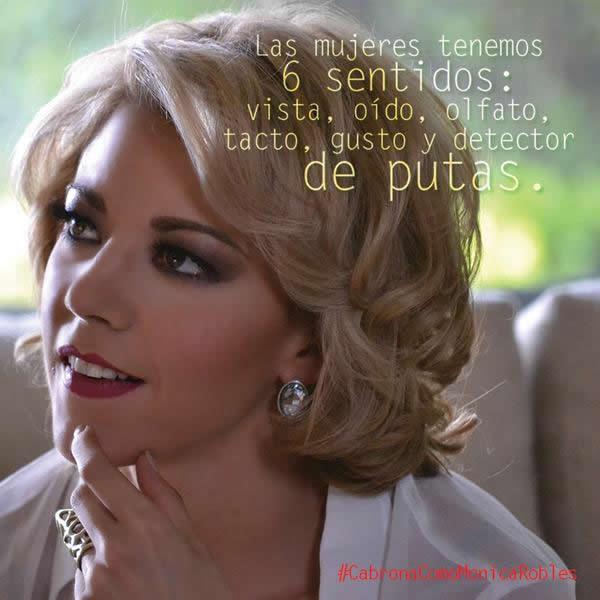 Marcianadas_180_2205150940 (158)